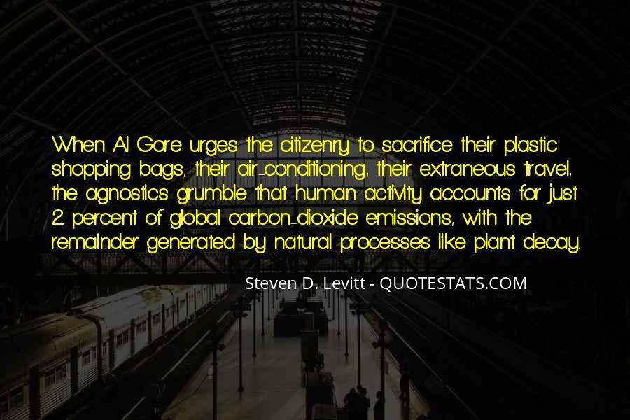 Grumble's Quotes #1597887