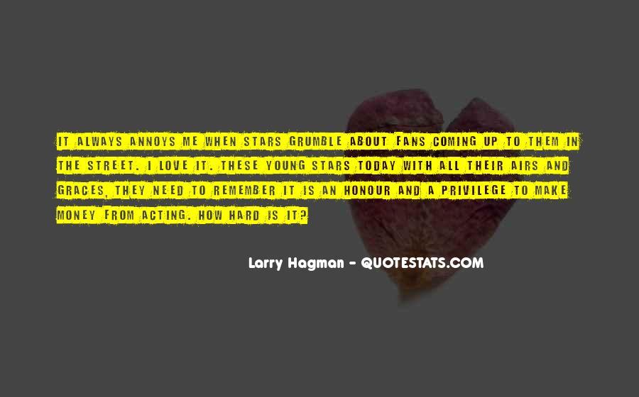 Grumble's Quotes #1718599