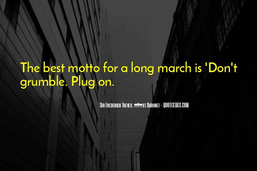 Grumble's Quotes #185259