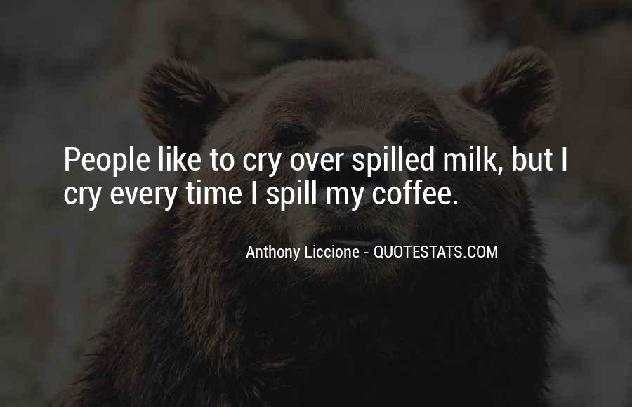 Grumble's Quotes #357302