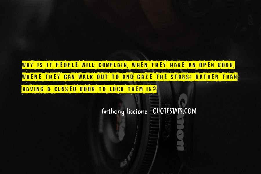 Grumble's Quotes #433879