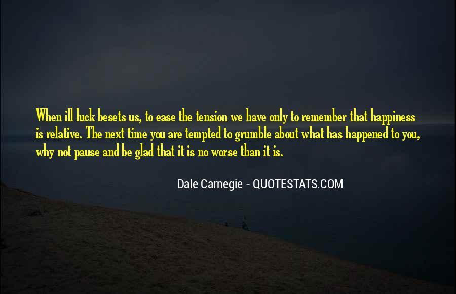 Grumble's Quotes #55745