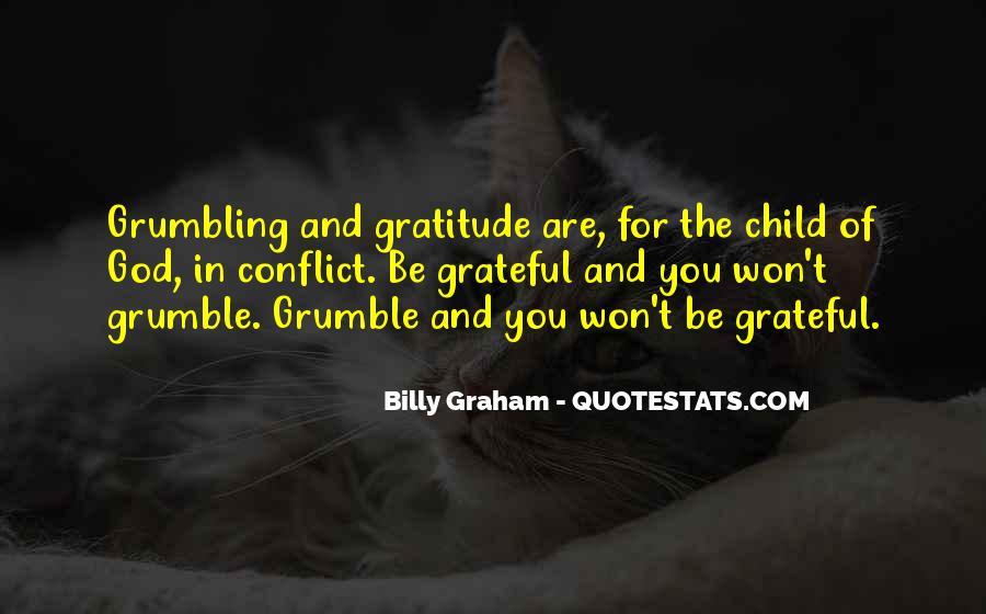 Grumble's Quotes #670003