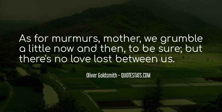 Grumble's Quotes #725370
