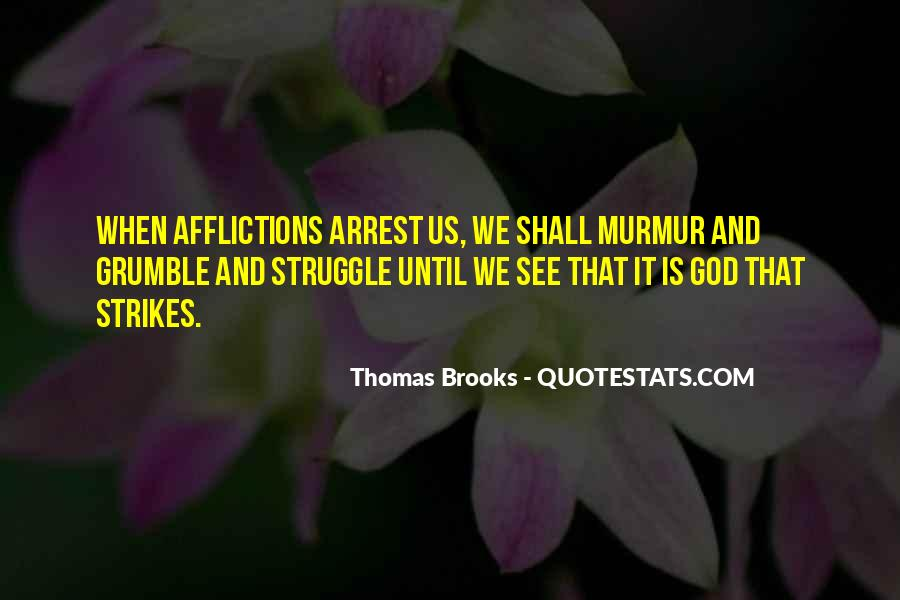 Grumble's Quotes #808847