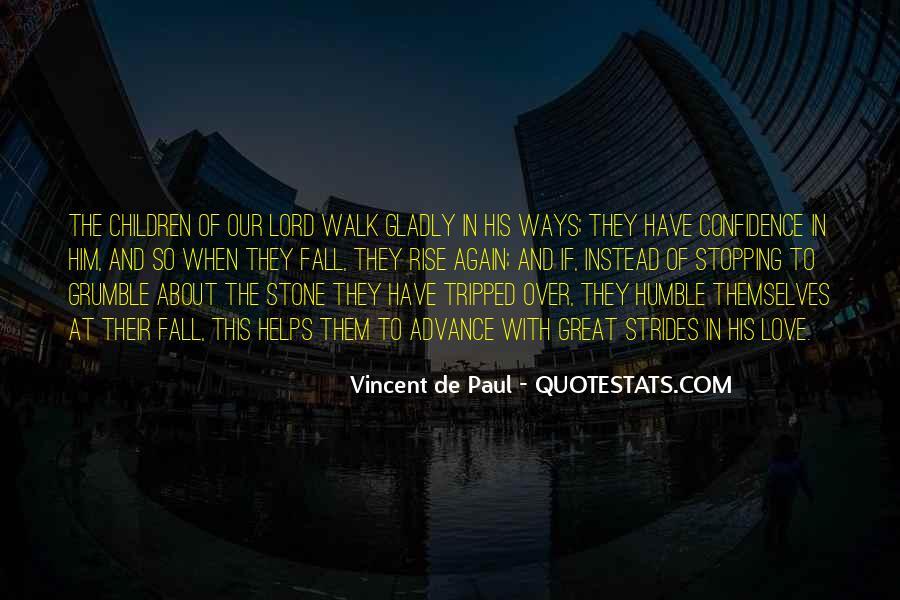 Grumble's Quotes #965889