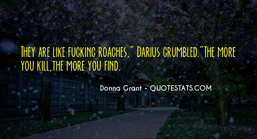 Grumbled Quotes #1081264