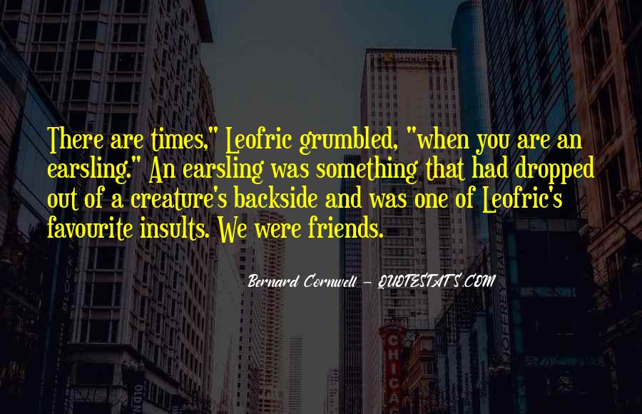 Grumbled Quotes #881626