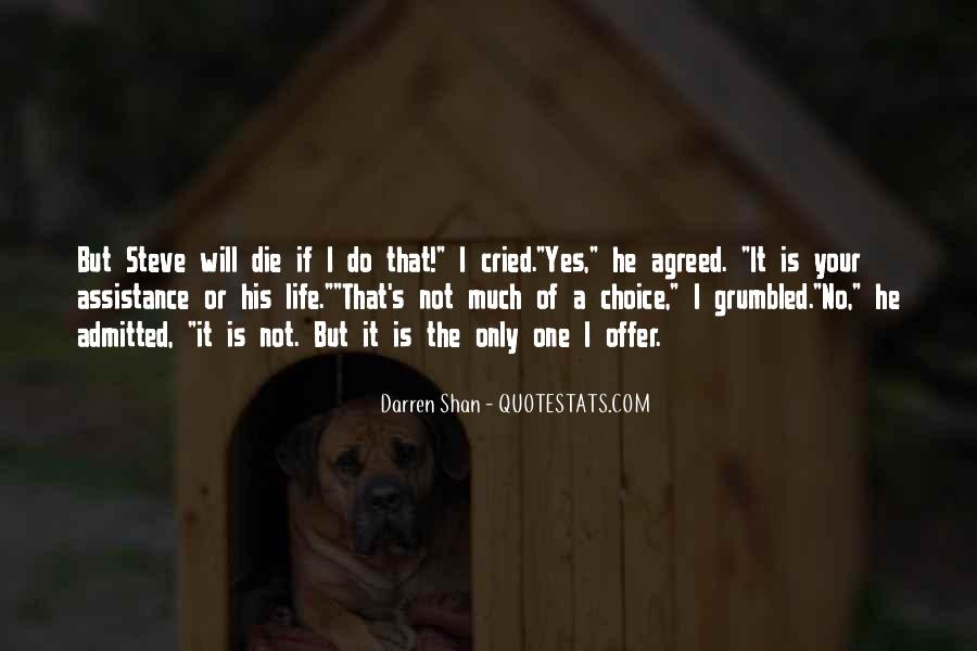 Grumbled Quotes #924049