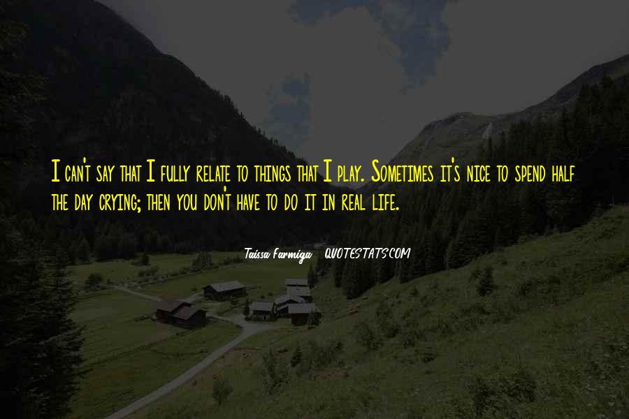 Guaging Quotes #1471943