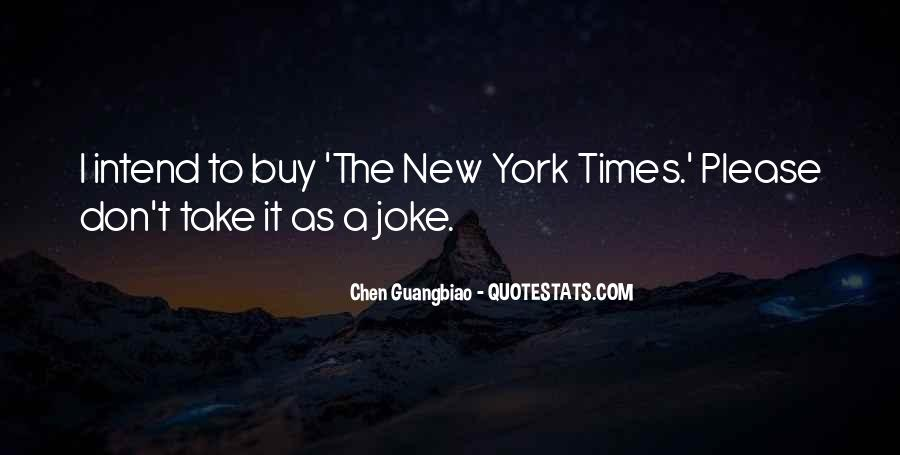 Guangbiao Quotes #1859824