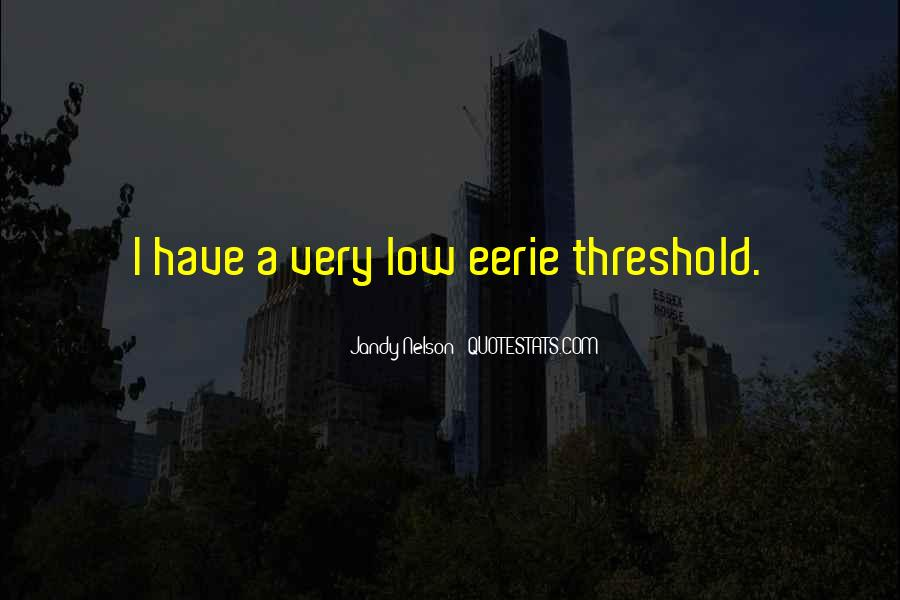 Guardhouse Quotes #1400654