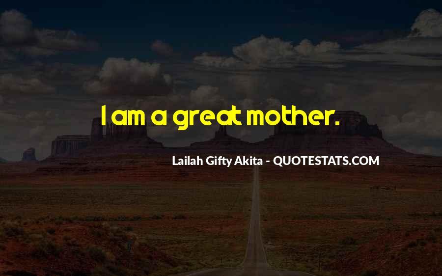 Guarenteed Quotes #1001214