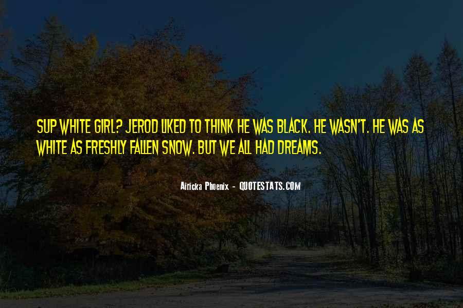 Guarenteed Quotes #196948
