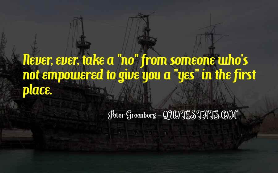 Guarenteed Quotes #869362