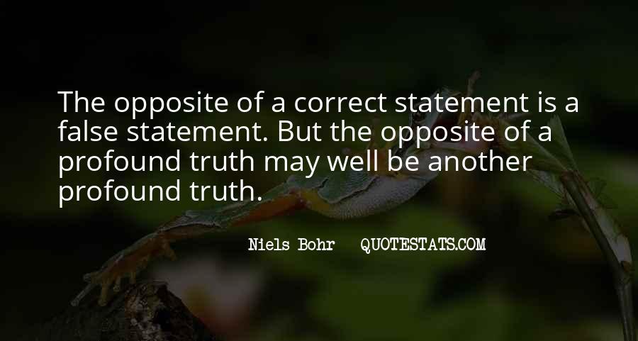 Guarnerius Quotes #219483