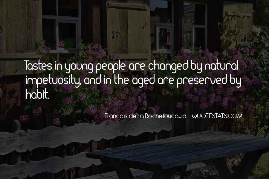 Guerrillero Quotes #20355