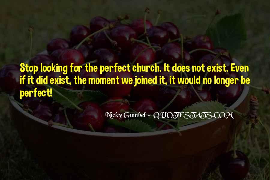 Gumbel's Quotes #694888