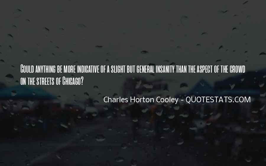 Gunakan Quotes #257291