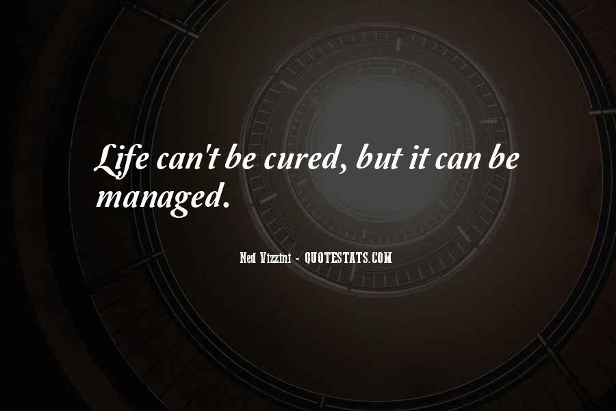 Gunakan Quotes #305757