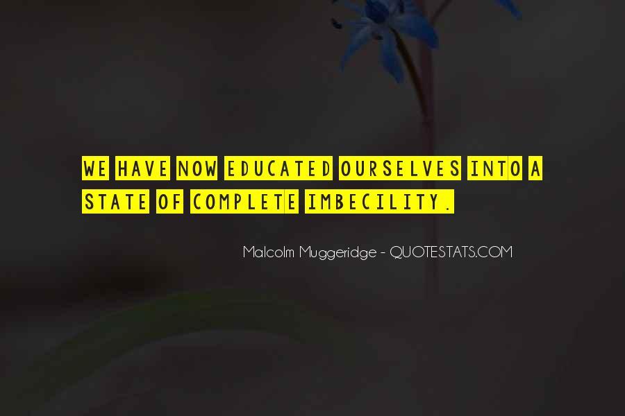 Gunnbjorn's Quotes #1689570
