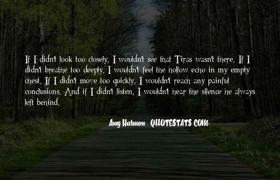 Gunnbjorn's Quotes #669103
