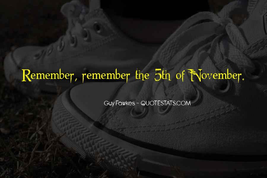 Gunpowder's Quotes #1803834