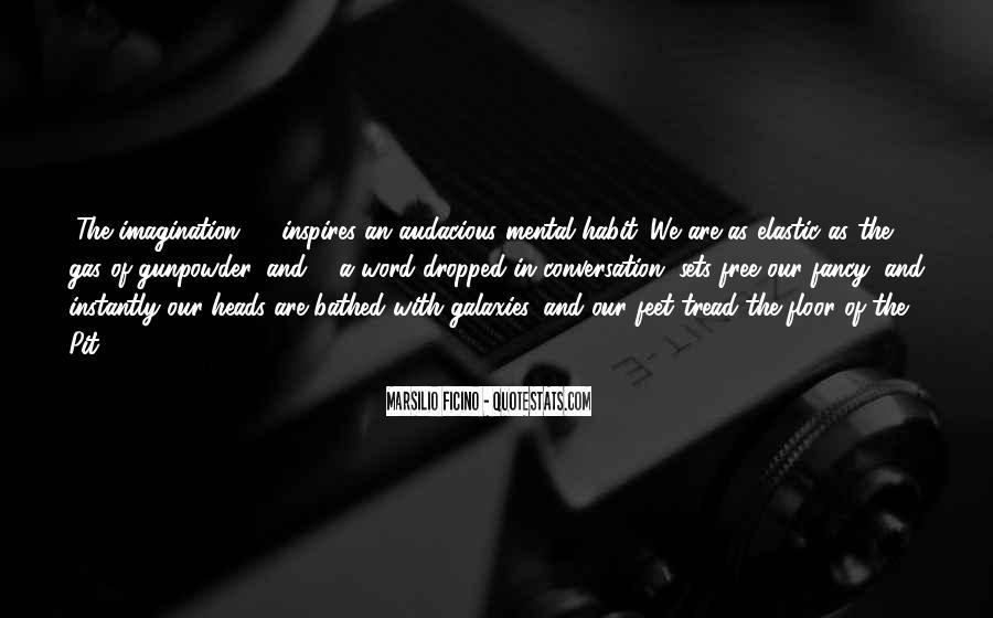 Gunpowder's Quotes #476337
