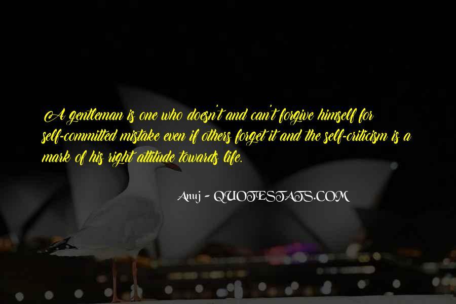 Gunshop Quotes #1499924