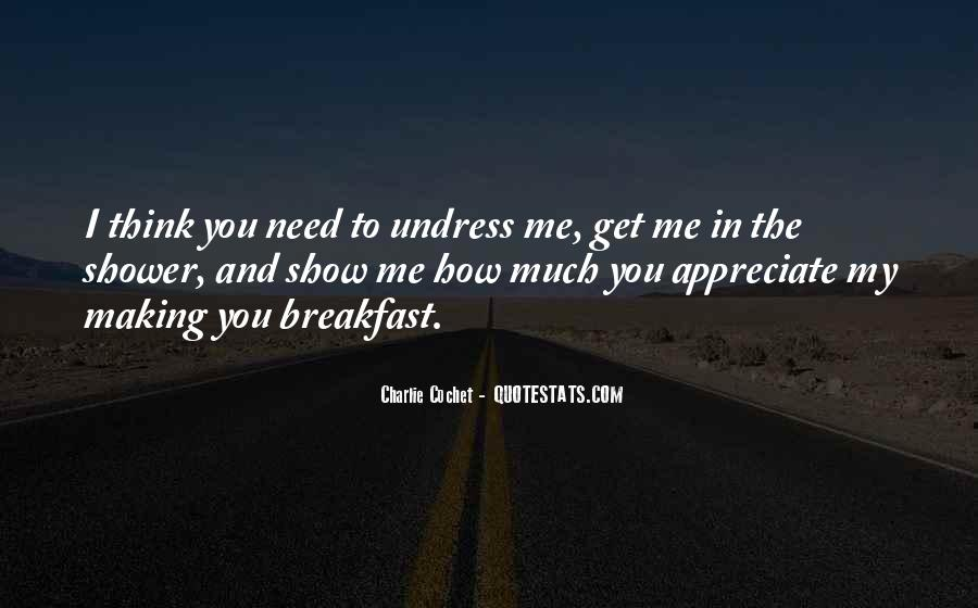Guppy's Quotes #1746972