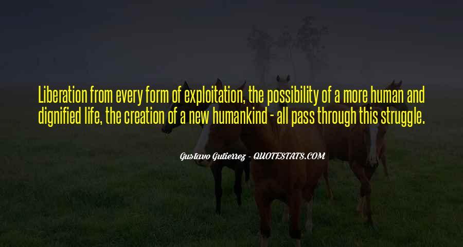 Gutierrez's Quotes #1002092