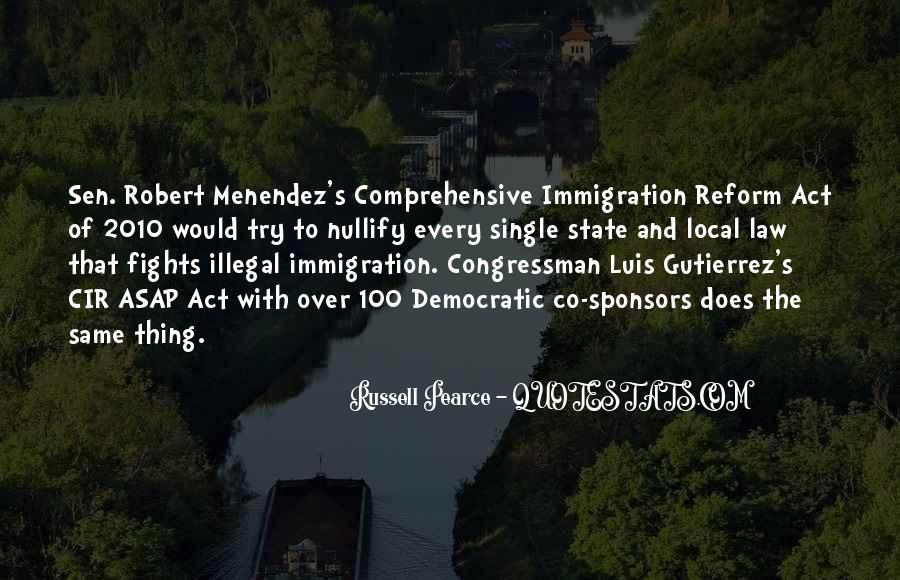 Gutierrez's Quotes #1553821