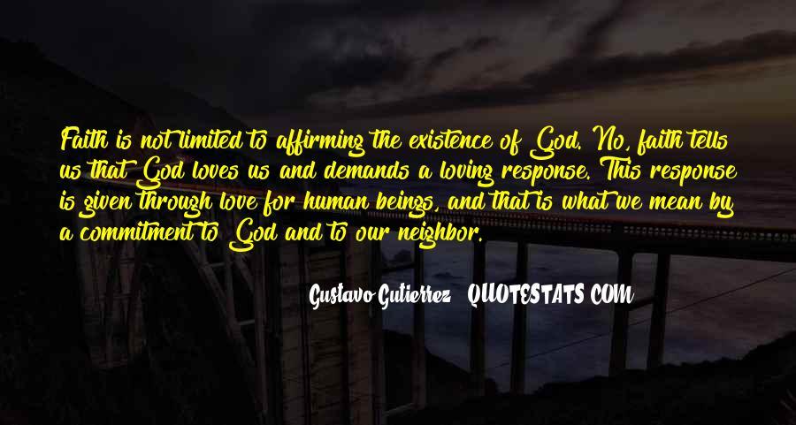 Gutierrez's Quotes #177018