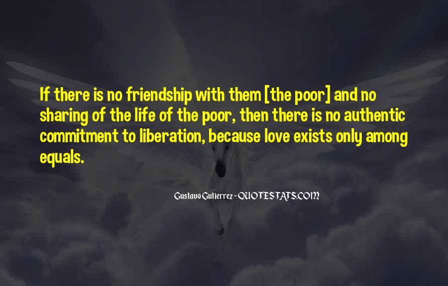 Gutierrez's Quotes #215534