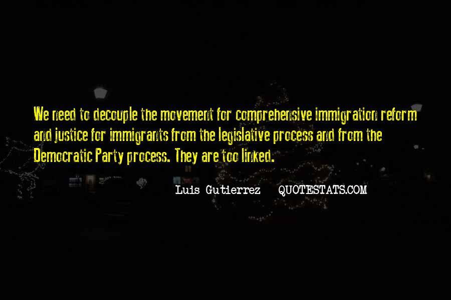 Gutierrez's Quotes #23784