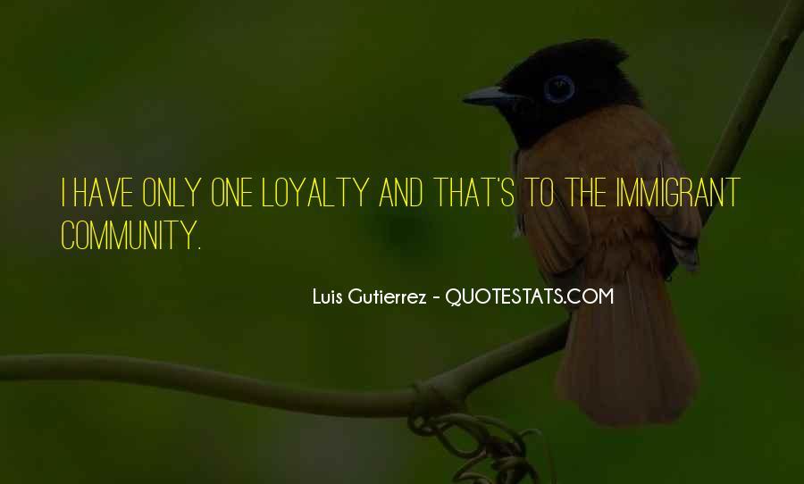Gutierrez's Quotes #52824