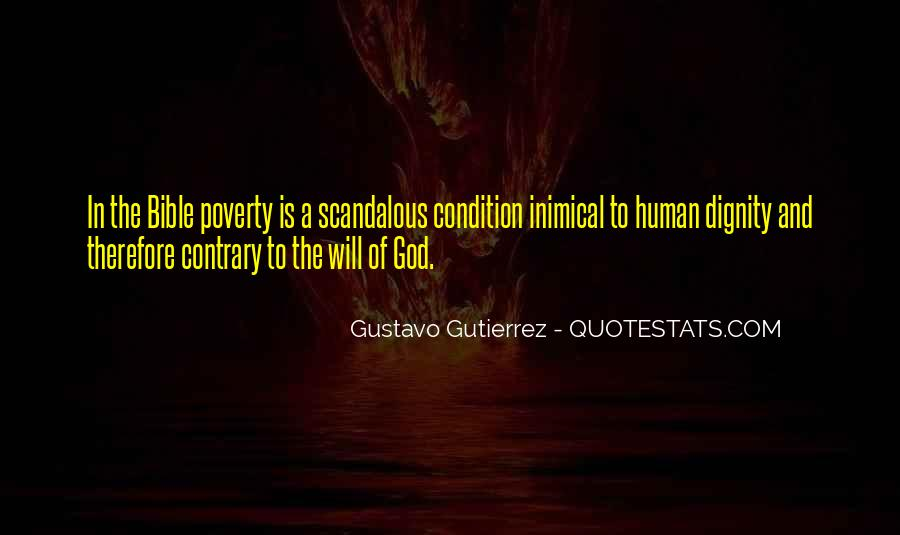 Gutierrez's Quotes #64626