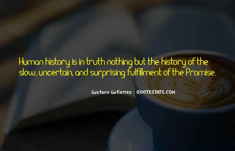Gutierrez's Quotes #675678