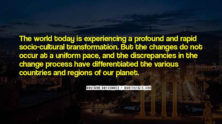 Gutierrez's Quotes #849738