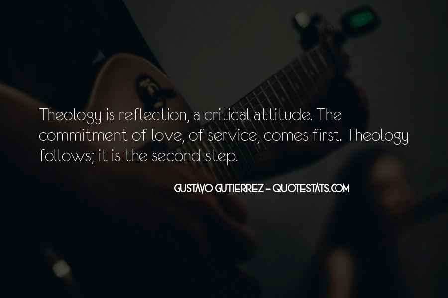 Gutierrez's Quotes #976621