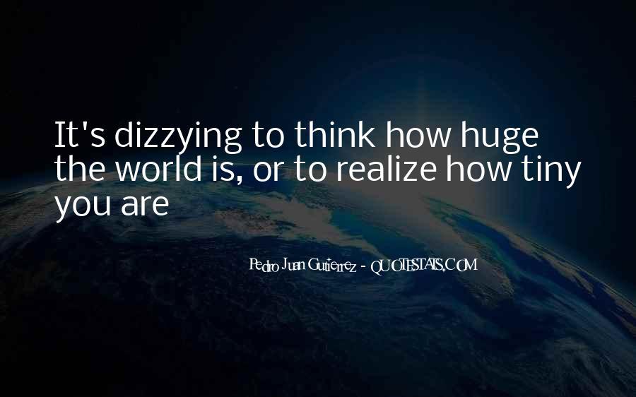 Gutierrez's Quotes #999237