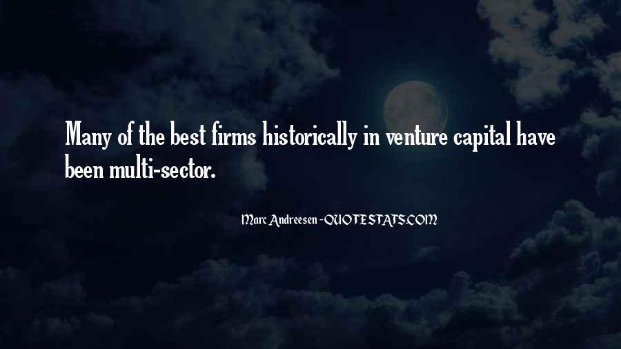 Gutson Quotes #702683
