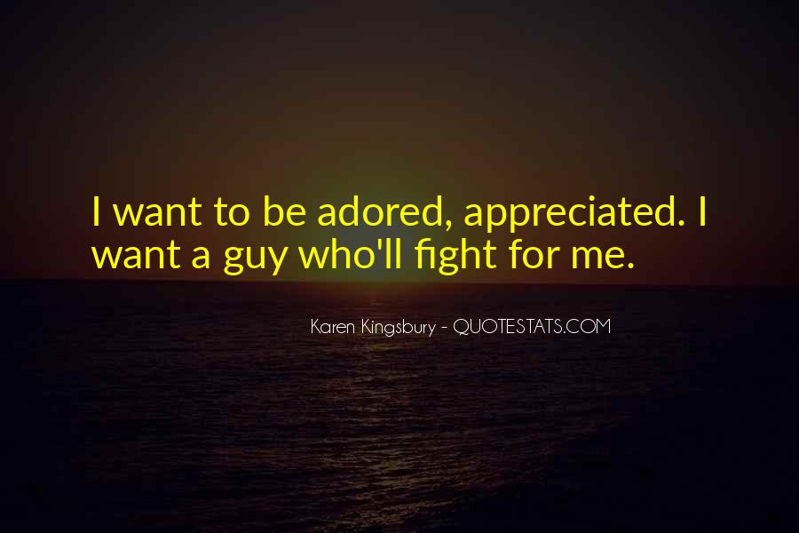 Guy'll Quotes #146195