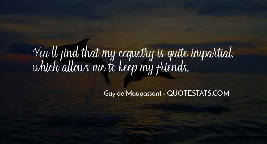 Guy'll Quotes #376810