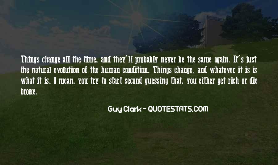 Guy'll Quotes #468874