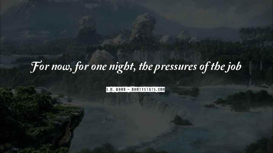 Gyana Quotes #1614563