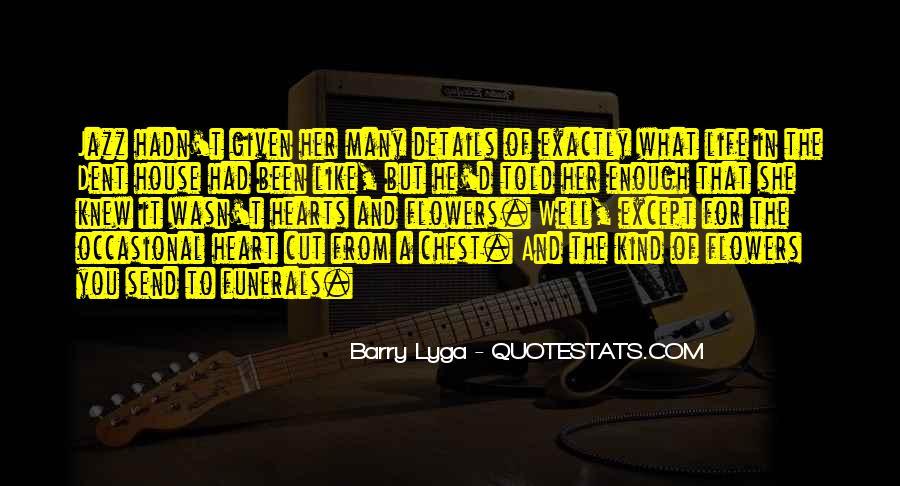 Gyana Quotes #1777170