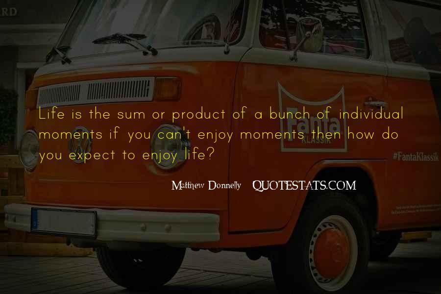 Gyana Quotes #235782