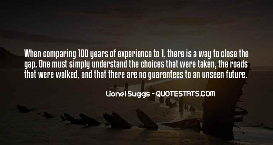 Gyana Quotes #384539