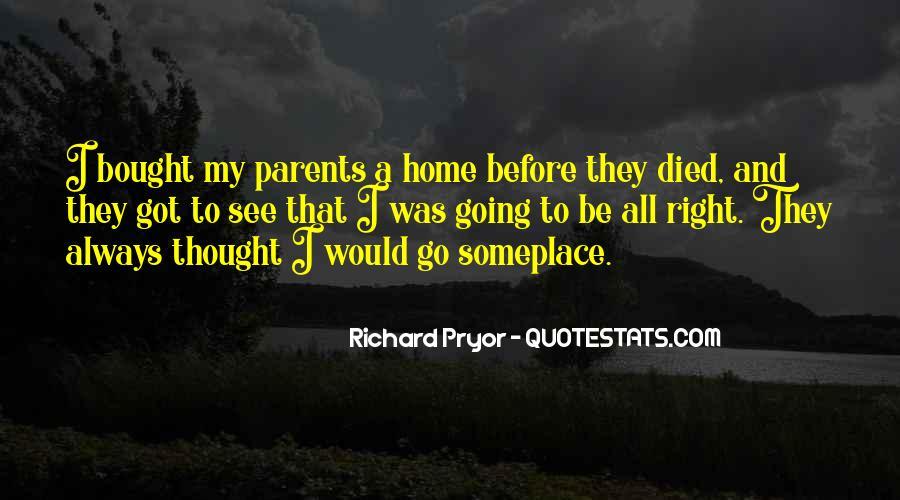 Gyana Quotes #98160